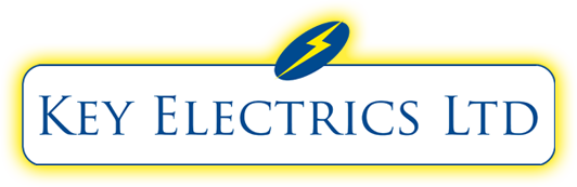 Key Electrics Ltd
